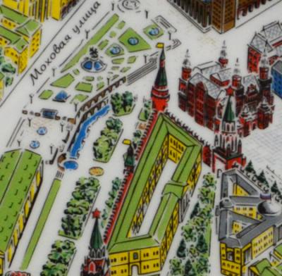 moskow-map-2.jpg