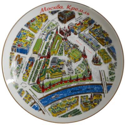 moskow-map-4.jpg