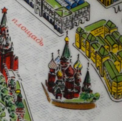 moskow-map-5.jpg
