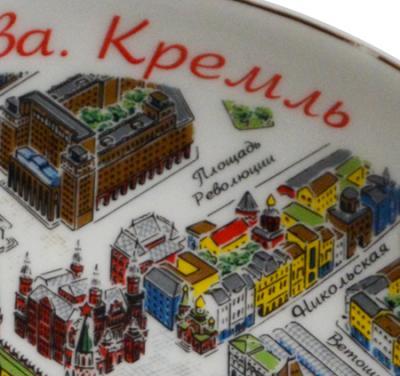 moskow-map-6.jpg