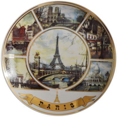 paris-wait-1.jpg