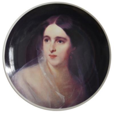 portret-1.jpg