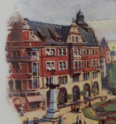 kenensberg-3.jpg