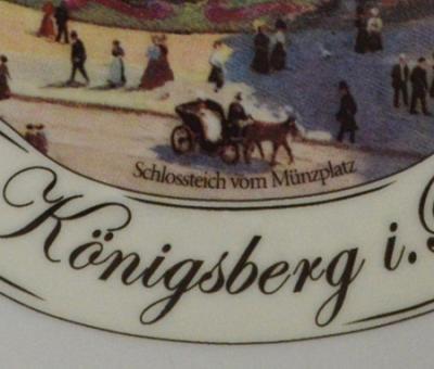 kenensberg-4.jpg