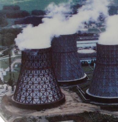 novosibirskenergo-3.jpg