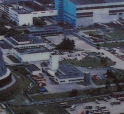 novosibirskenergo-5.jpg