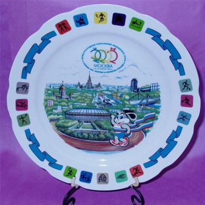 olimpiada-big.jpg