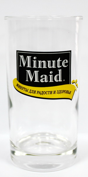 minute_maid_1_big.jpg