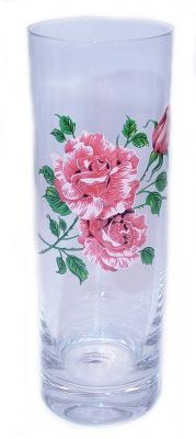 rozi-1.jpg