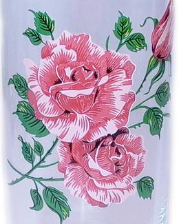 rozi-3.jpg