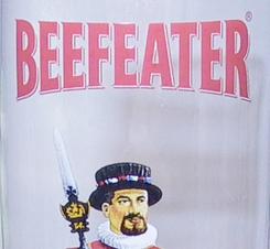 beefiater-1.jpg
