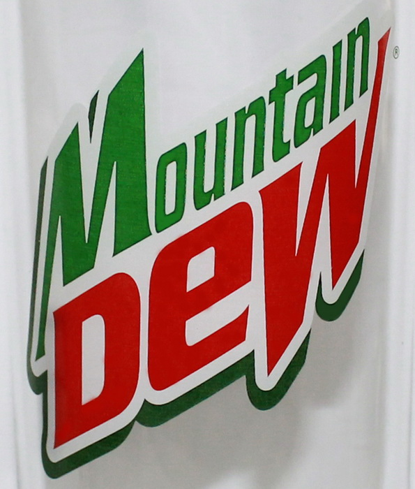 mountain_dew_2_big.jpg