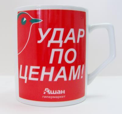 ashan-2004-2.jpg