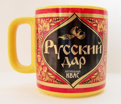russkiy-kvas-8.jpg