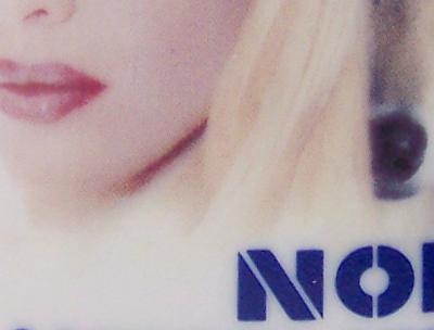 nobo-sever-3.jpg