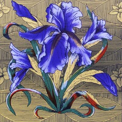 plitka-iris-3.jpg