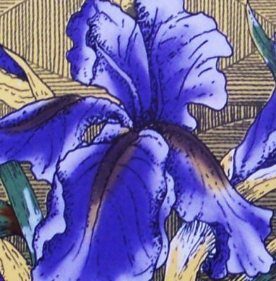 plitka-iris-5.jpg