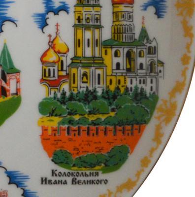 moskva-doma-plaski-6.jpg