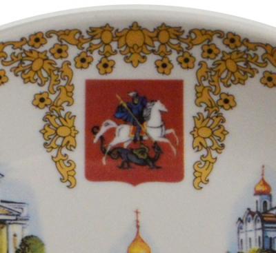 moskva-doma-4.jpg
