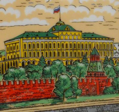 moskva-plaski-3.jpg