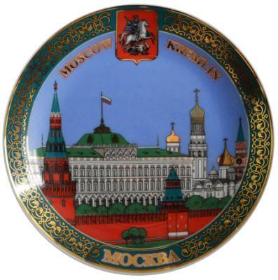 moskovskiy-kreml-1.jpg