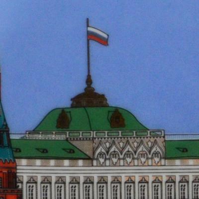 moskovskiy-kreml-2.jpg