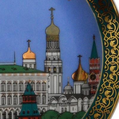 moskovskiy-kreml-3.jpg