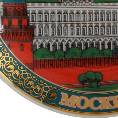 moskovskiy-kreml-4.jpg