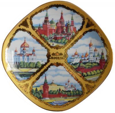 moskow-kvadrat-6.jpg