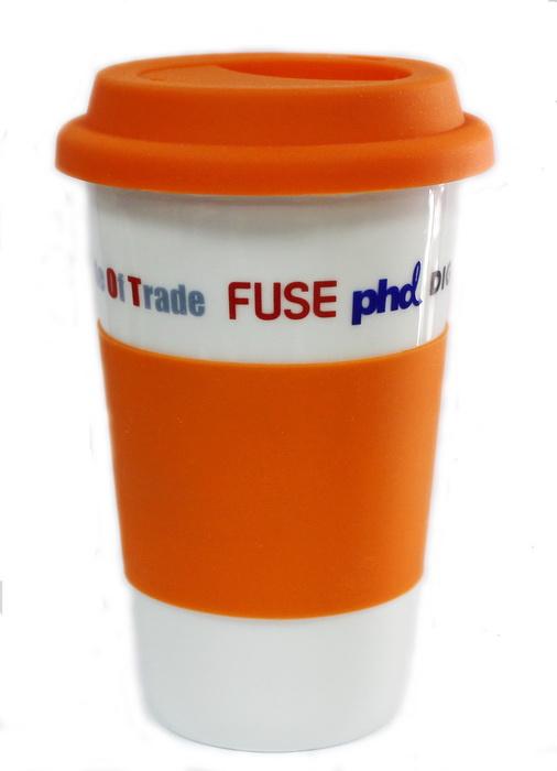 fuse_thermo_1_big_.jpg