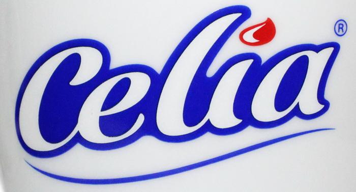 celia_2_big.jpg