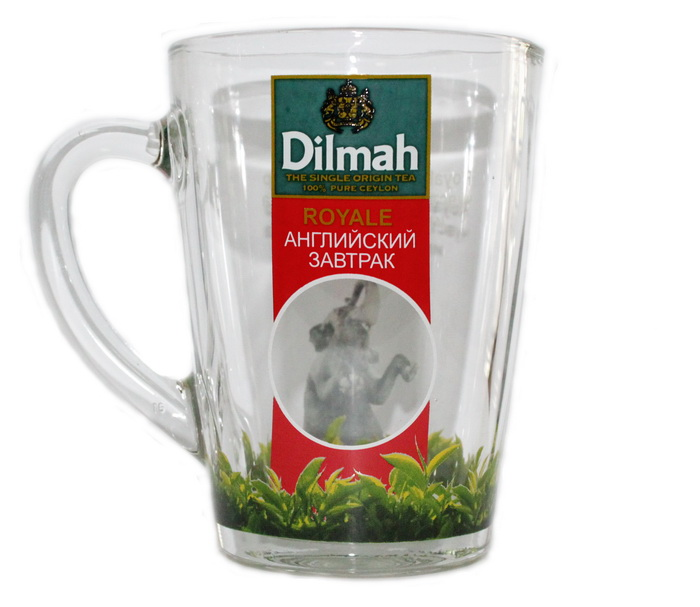 dilmah_1_big.jpg
