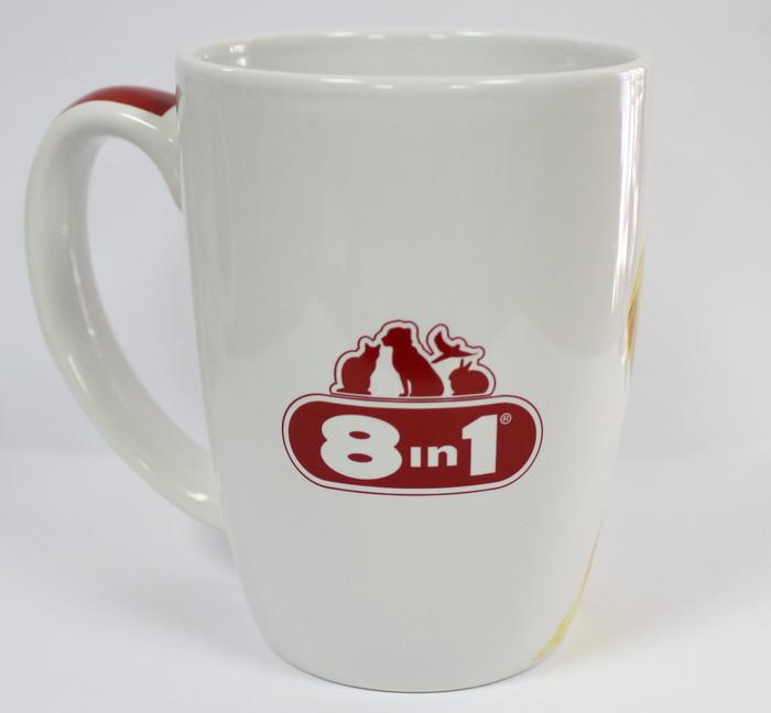 dog_cup_2_big.jpg