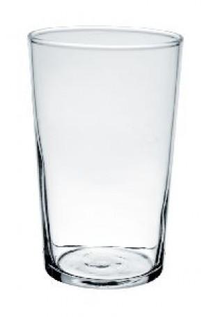 Cтакан 250 мл, закалёное стекло