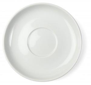 Блюдце Paris2 14,5 см