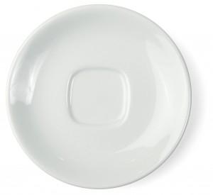 Блюдце Cappuccino Verona 13,5 см