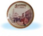 Егорьевская колбасная фабрика