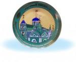 Курский монастырь